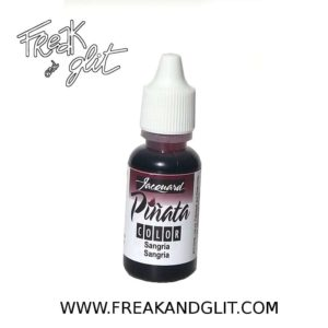 Pinata Alcool ink Sangria 14 ml