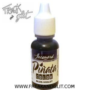 Pinata Alcool ink Blue-Violet 14 ml